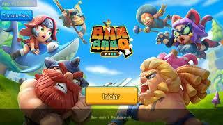 Barbar-GAMER