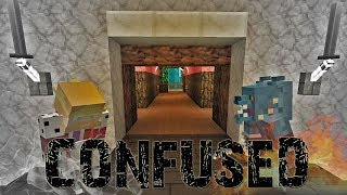 Minecraft Xbox - Confused in Murder Mystery 2 (11)