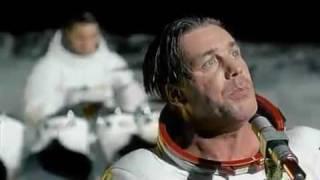 Rammstein : Amerika