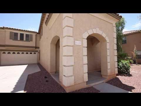 11155 W Filmore St Avondale AZ House For Rent