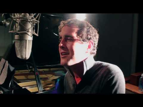 Gravity - Casey Breves live studio cover