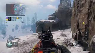 Call of Duty®: Black Ops III_20180906081002