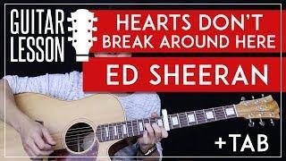 Hearts Don