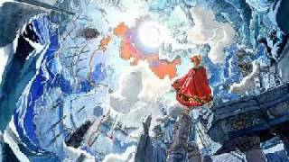 【ゲームBGM】 天地創造 音楽メドレー