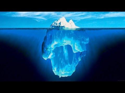 айсберг скачать торрент - фото 2