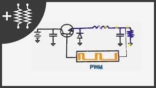 Switching Voltage Regulator (Buck, Boost) Introduction | AO #18
