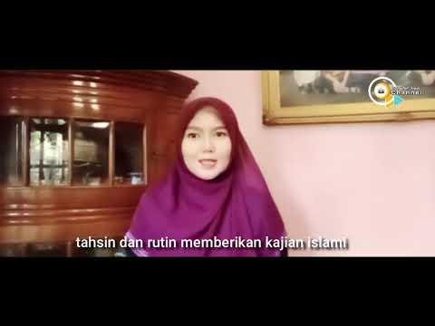 Testimoni Wali Murid SD Ar Rafi' Drajat (SD Swasta Terbaik di Bandung)