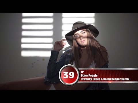 40 лучших песен Europa Plus | Музыкальный хит-парад недели 'ЕВРОХИТ ТОП 40' от 27 октября 2017 - Клип смотреть онлайн с ютуб youtube, скачать