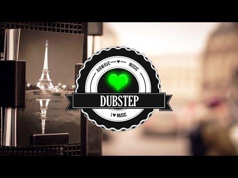 Matthew Parker - Bigger Picture (Just A Gent Remix)