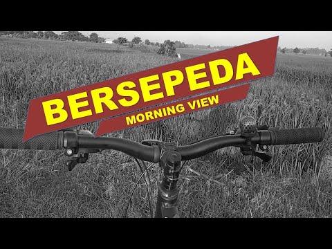 bersepeda-morning-view- -raop-project