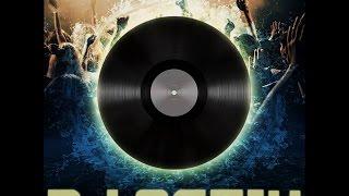 DJ Metik Vol.1