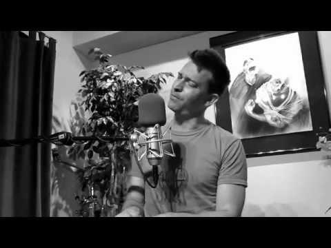 Levi Kreis- I Should Go - LIVE - twitter live