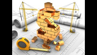 Руководитель строительной организации. Профессиональная переподготовка и повышение квалификации.
