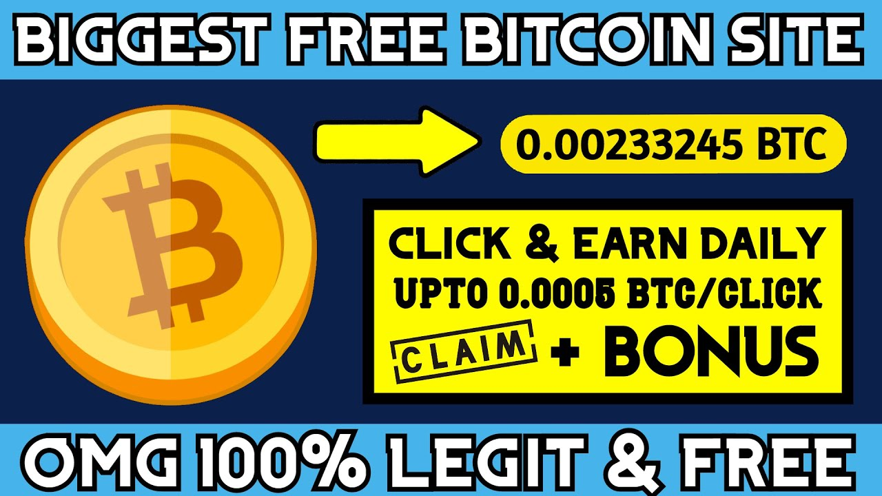 Circle free bitcoins sports betting secrets 4shared