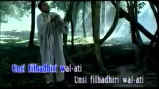 Ummi _ Haddad Alwi & Sulis.mp4