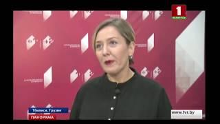 Минск станет столицей детского 'Евровидения-2018'. Панорама