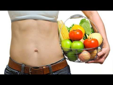Как лечить повышенную кислотность желудка в домашних условиях народными средствами?