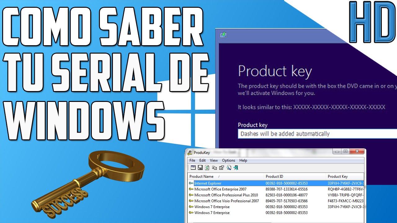 Microsoft Office 2007 Purple Complete Version Serial Key keygen