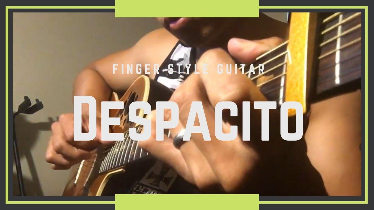 Despacito Cover