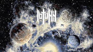 IOTUNN – Access All Worlds (FULL ALBUM)