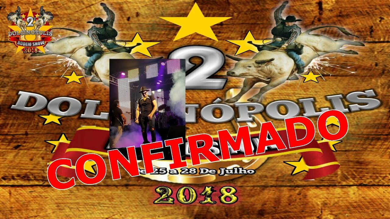 Circuito Rodeio 2018 : Rodeio fotos youtube