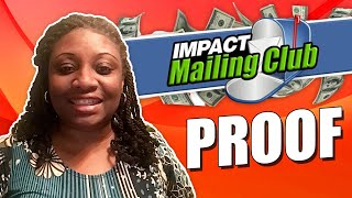 mpact Mailing Club Proof