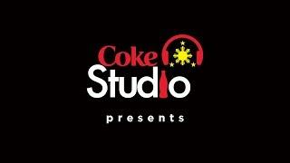 coke studio brings back music to marawi