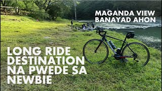 Download lagu Long Ride Destination na Pwede sa Newbie