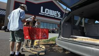 RW Supports Lowes Pulling Ads from All American Muslim