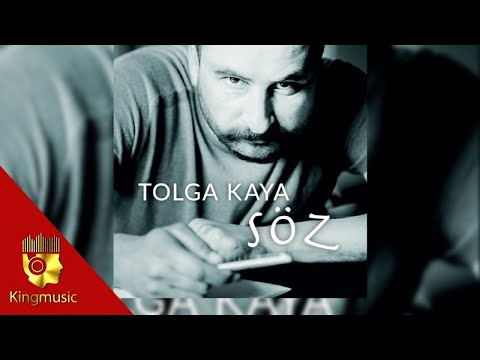 Tolga Kaya - Yorgun Demokrat - ( Official Audio )