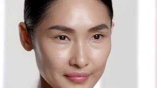 NARS How To: Suṗer Radiant Booster