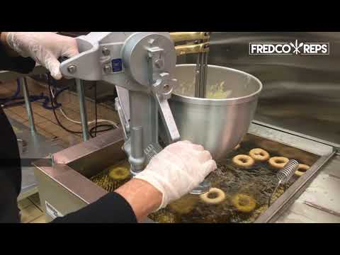 belshaw-open-kettle-fryer:-donuts