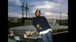Ice Cube - A Bird In The Hand • HebSub מתורגם HD