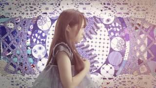 妄想キャリブレーション - 悲しみキャリブレーション