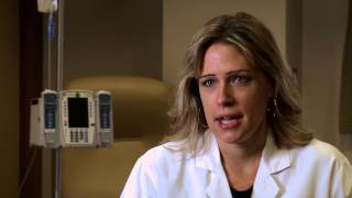 Family Centered C Section - VCU Medical Center