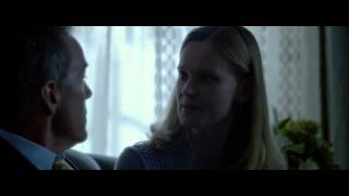 2015 No Letting Go Trailer