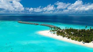Baglioni resort maldives | kangaroo tours
