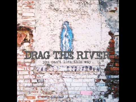 Drag The River - Lizzy