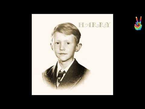 Harry Nilsson - 11 - Rainmaker (by EarpJohn)