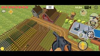 Memes War 2 - Battle GamePlay | Online Multiplayer Battle Game | RKM Gaming | New Battle Fields