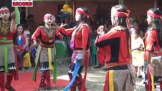 Anoman Obong II Panca Krida Budaya sanggar Oemah Bejo live Sanggrahan