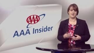 AAA: Hertz Hotels & Attraction Discounts 4-20-2017