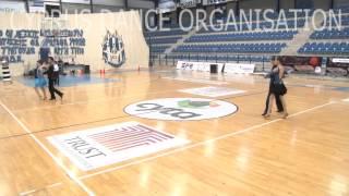 2nd Cyprus Open Championship 2015e 2