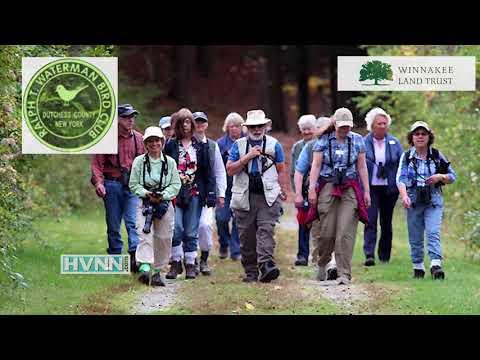 Winnakee Land Trust Hosts 1st BioBlitz - August 19 & 20