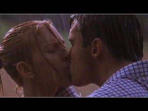 Scarlett Johanssons Sexiest Onscreen Moments