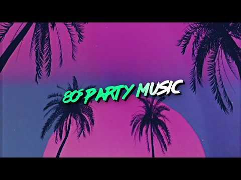 80s-party-playlist-🎉-📺