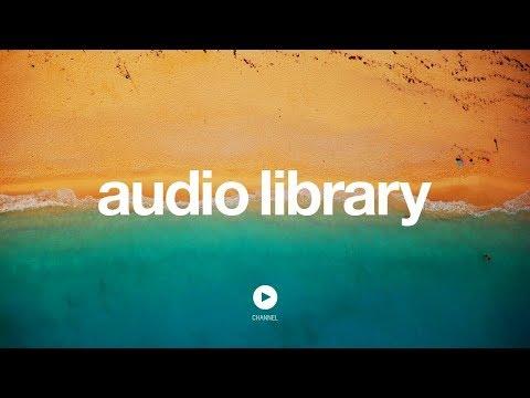 [No Copyright Music] Beach - MBB