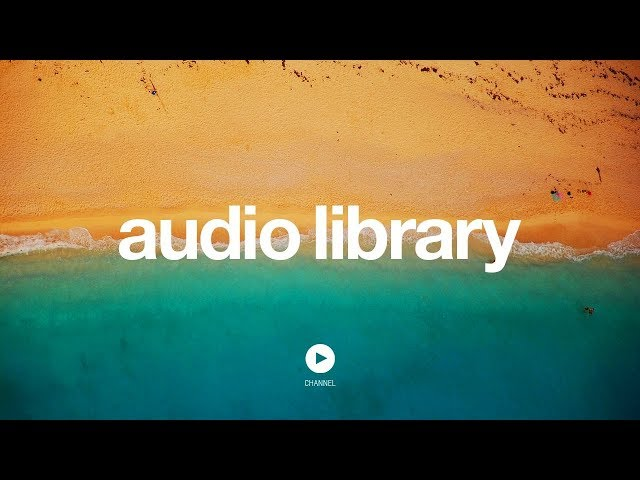 [No Copyright Music] Beach - MBB