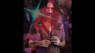 Frank Zappa - Pygmy Twylyte - 1974