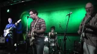 Gramercy Riffs -  Everybody